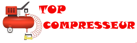 topcompresseur choisir le meilleur compresseur air