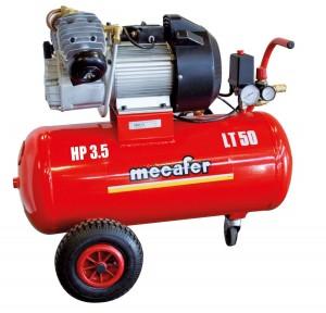 Mecafer_50litres_425136